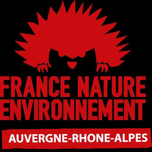 FNE Auvergne Rhône Alpes