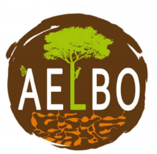 AELBO