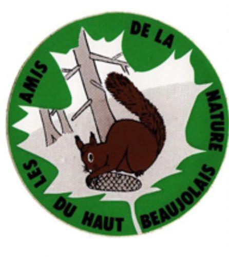 Amis de la Nature du Haut Beaujolais