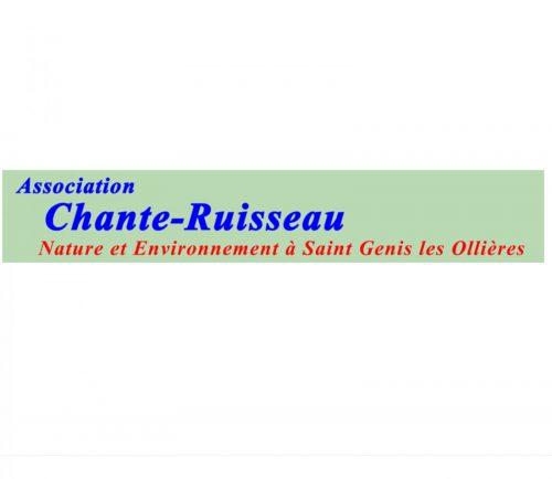 Chante-Ruisseau