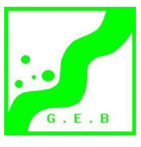 Groupe Ecologique Beaujolais