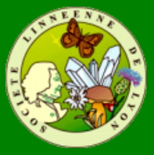 Société Linnéenne de Lyon