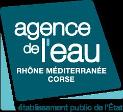 Agence de l'eau Rhône Méditerrannée Corse