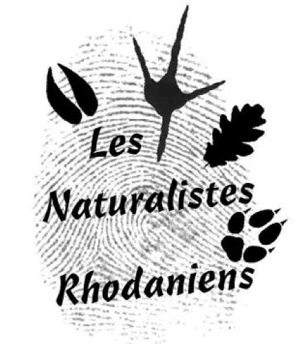 Les Naturalistes Rhodaniens