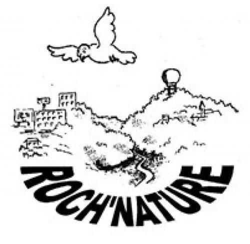 Roch'Nature