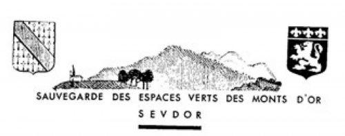 SEVDOR (Sauvegarde des Espaces Verts des Monts d'Or)