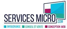 Services micro