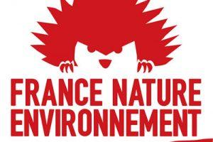 Logo Fne Loire
