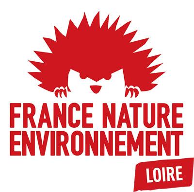 FNE Loire