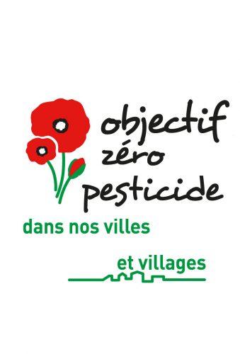 O pesticide