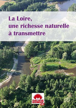 Téléchargez la brochure legs de FNE Loire