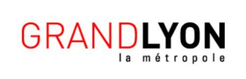 Grand Lyon, la Métropole