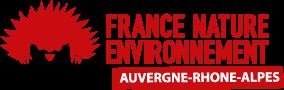 France Nature Environnement AURA