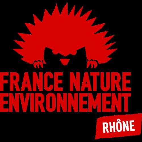FNE Rhône