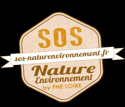 SOS Nature Environnement