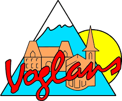 Voglans