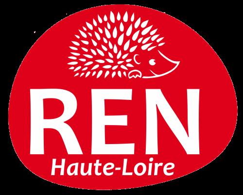 REN 43