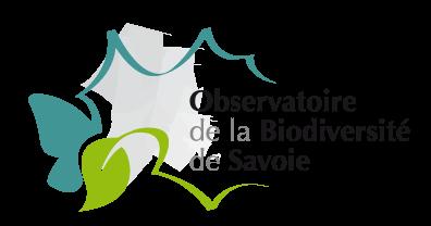 Observatoire de la biodiversité