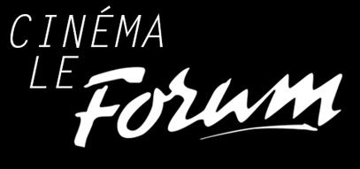 Cinéma Le Forum