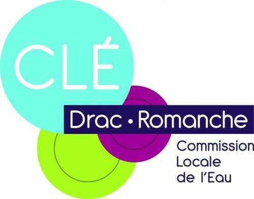 CLE Drac Romanche