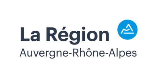 Conseil Régional Auvergne Rhône Alpes