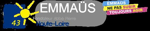 EMMAUS Haute-Loire