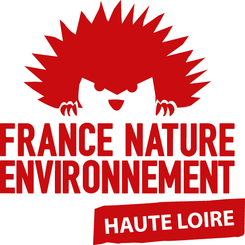 FNE Haute-Loire
