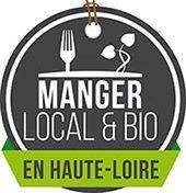 Manger Local et Bio