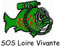 SOS Loire Vivante