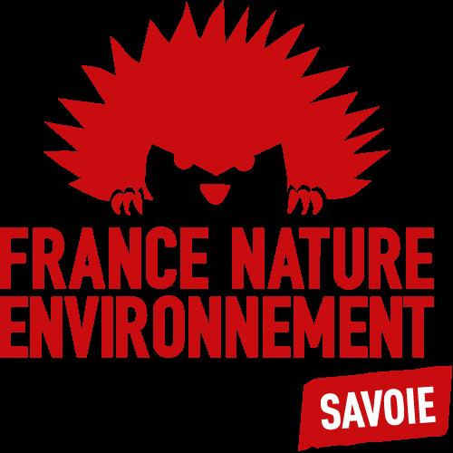 FNE Savoie