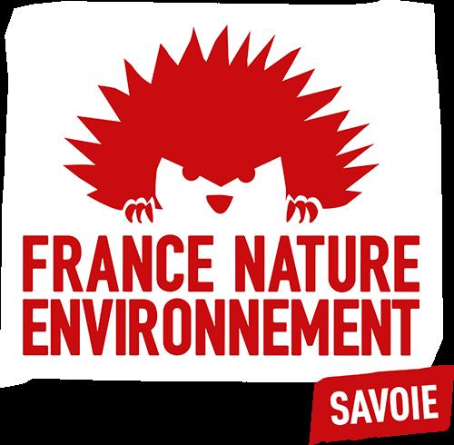 France Nature Environnement Savoie