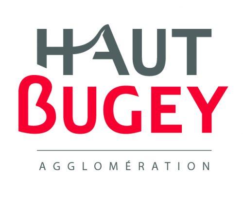Communauté de commune du Haut Bugey