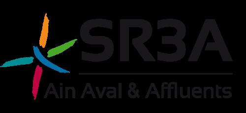 Syndicat de rivière Ain Aval et Affluents