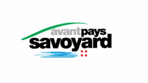 AVANT PAYS SAVOYARD