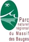 PNR du massif des Bauges