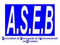 Sauvegarde de l'Environnement Brivadois