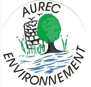 Aurec Environnement