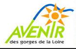 Avenir des Gorges de la Loire
