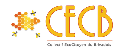 Collectif Eco-Citoyen du Brivadois