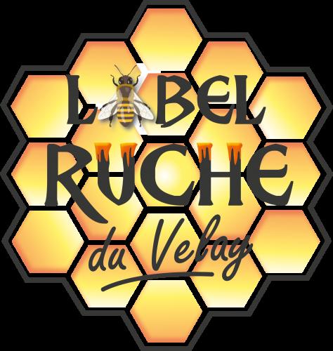 Label Ruche