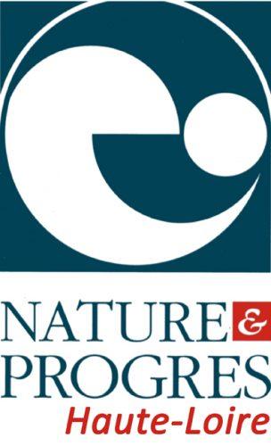 Nature et Progrès 43