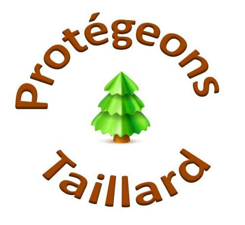 Protégeons Taillard