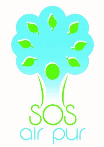 SOS Air Pur
