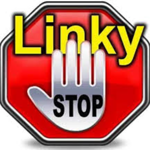Stop Linky 43