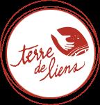 Terre de Liens Auvergne