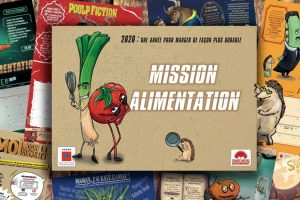 mission alimentation FNE