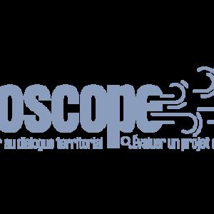 éoloscope