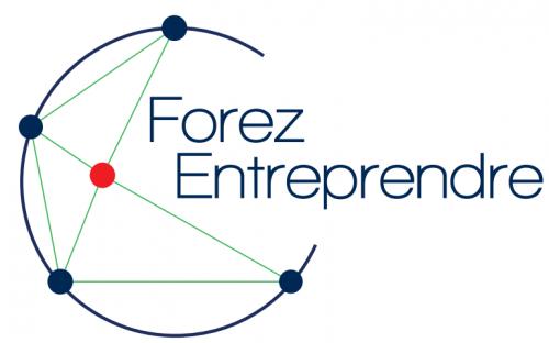 Forez Entreprendre