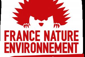 logo FNE AURA