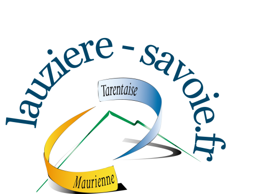 Syndicat Lauziere